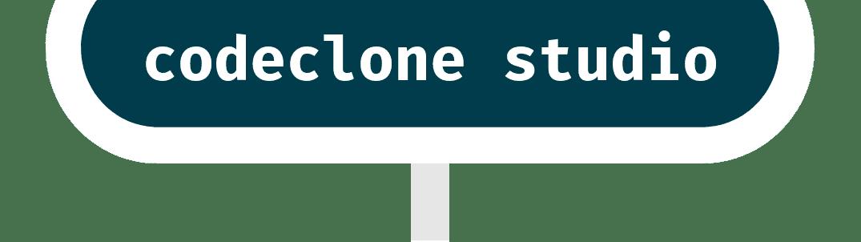 codeclone studio