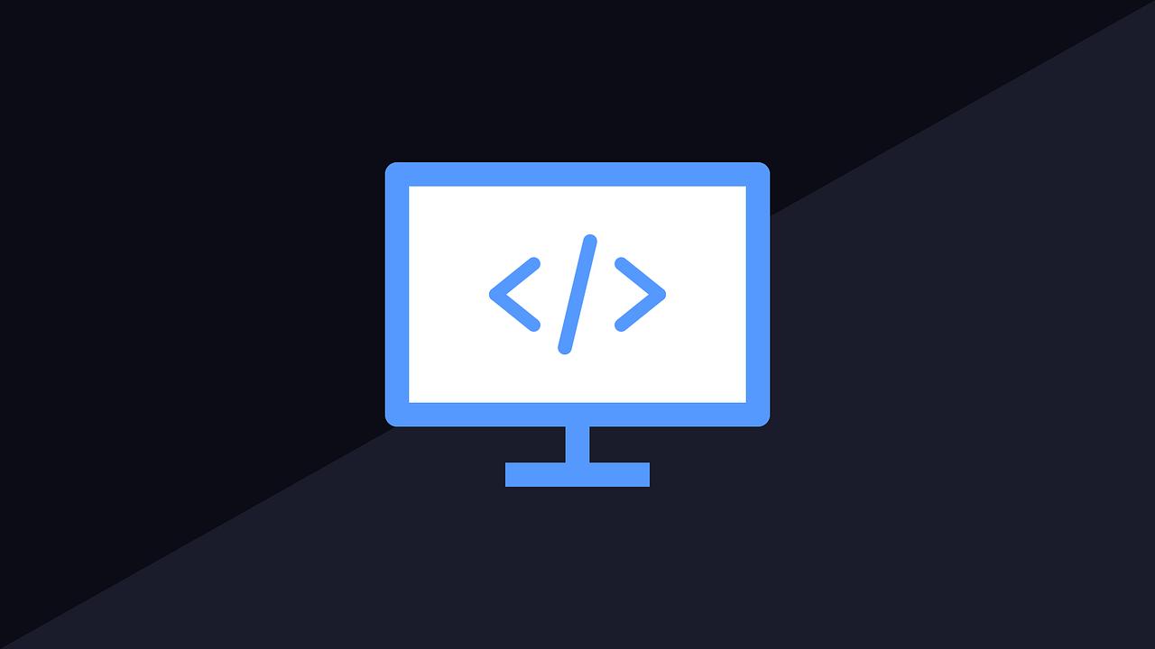 programming, internet, website-3173456.jpg